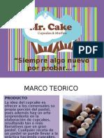 PRESENTACION_MRCAKE