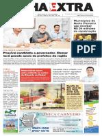 Folha Extra 1641