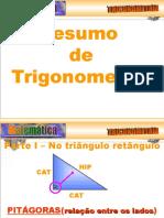 trigonometriaefunestrigonomtricas-120930160619-phpapp02