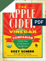 158157360 x Apple Cider