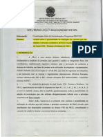Nota Técnica n°253-2016-CGNOR.pdf
