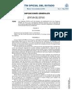 BOE-A-2016-10026.pdf