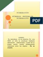 Sistema-Numeracion [Modo de ad