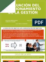 Evaluación del funcionamiento de la gestión.pptx