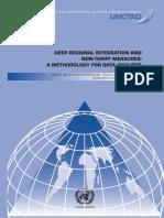 Deep Regional Integrations and NTM