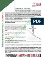INTERINOS VS INTERINOS.pdf