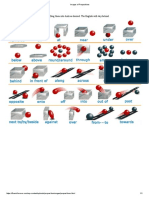Preposition images.pdf