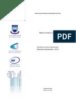 Relatório de Estágio - Milene Oliveira de Sousa - Corrigido_completo