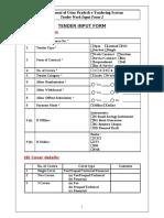 tender_datasheet.pdf