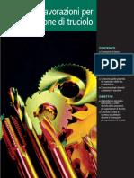 Lavorazioni-per-asportazione-di-truciolo.pdf