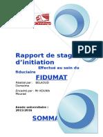 Corp de Rapport (2)