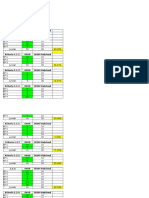 1b. File a.1. Laporan Skoring Akreditasi Puskesmas Klp Ukp - Copy