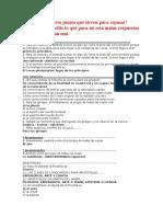 Introducción Filosofía - Varios pregunteros juntos .doc