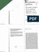 227206122-Michels-Los-partidos-politicos.pdf