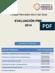 Evaluacion_PME_14.pdf