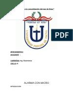ALARMA CON MICRO.docx