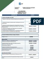 CALENDÁRIO ADMINISTRATIVO  - 2016.2 -atualizado.pdf