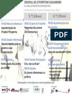 EMJO_cartaz