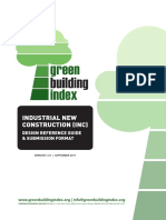 GBI Design Reference Guide - Industrial New Construction (INC) V1.01.pdf