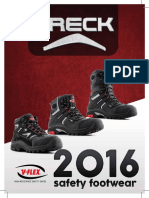 Catalogo Calzado 2016
