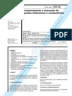 NB98.pdf