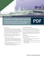 Control_of_Vapor_Recovery_Units_en.pdf