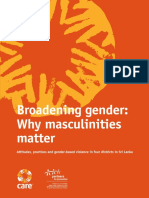 Broadening-Gender_Why-Masculinities-Matter.pdf