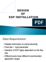 ESP-Design-Calculation.pdf