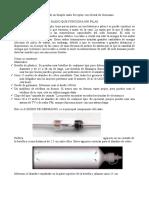 Construyendo un Simple radio Receptor con Cristal de Germanio.docx