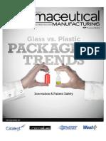 Glass-Versus-Plastic-eBook.pdf.pdf