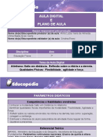 AULA-4-DE-EDUCAÇÃO-FÍSICA-DO-7°-ANO