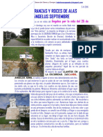 ESPERANZAS Y ROCES DE ALAS. ÁNGELUS SEPTIEMBRE.pdf