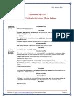 Felizmente Há Luar - Ficha Verificação Leitura Global (Blog12 12-13)
