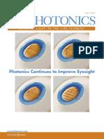 Biophotonics201404 Dl