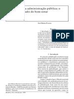 O Estado de Bem-Estar Social.matias. PDF