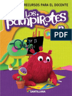 Los Pampirotes 2_docente