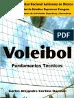 Voleibol-fundamentos-tecnicos-pdf.pdf