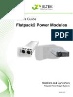 350002-013_UserGde_Flatpack2-Rectifiers-Converters_8v2.pdf
