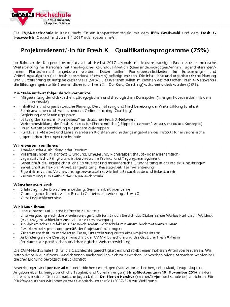 Ungewöhnlich Lebenslauf Apa 6 Zeitgenössisch - Entry Level Resume ...