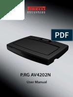 manual-1356.pdf