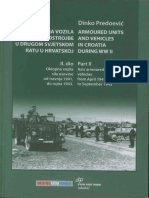 Armoured Units and Vehicles in Croatia During WWII Part II Axis Armoured Vehicles.pdf