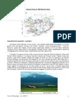(eBook - Ita - Geologia) Islanda, Geologia E Petrologia (PDF)