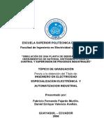 d-83825.pdf