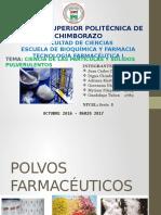 polvos-farmaceuticos