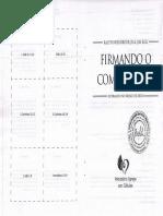 MÓDULO 3_FIRMANDO O COMPROMISSO.pdf