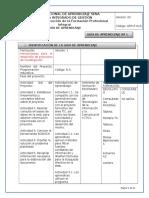 2.1.1. Documento final de guía de aprendizaje del área de TIC - SCRATCH.docx