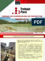 143695659-Supervision-de-Proyectos-Trabaja-Peru.pptx
