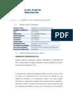 Estructura de Trabajooo (Autoguardado)