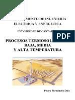 apuntes de energia solar dpto energia electrica y energetica universidad de cantabria.pdf