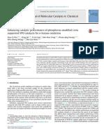 Enhancing catalytic performance of phosphorus-modified ceria.pdf